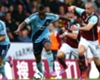 Sakho set for West Ham return