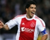 """Kannibale von Ajax"" - Suarez is back"