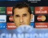 Europa League would be great for Athletic - Valverde