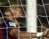 Neymar Berpotensi Disanksi Luis Enrique