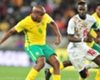 Senegal je gostujućom pobjedom izborio nastup na mundijalu