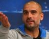 Bayern Munich Ukir Rekor Bundesliga, Pep Guardiola Girang