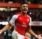 FOKUS: Siaga Satu Manchester United Hadapi Alexis Sanchez