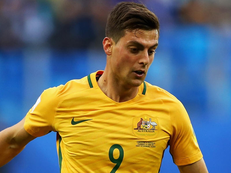 Honduras 0 Australia 0: Socceroos miss chances to take control