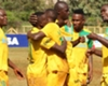 Two matches will be live in week two of KPL action