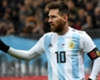 Argentina vs Italy: TV channel, live stream, squad news & preview