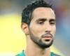 Morocco captain Mehdi Benatia