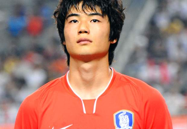 Exclusive - Ki Sung-yong: I rejected Portsmouth offer as Celtic are a great club