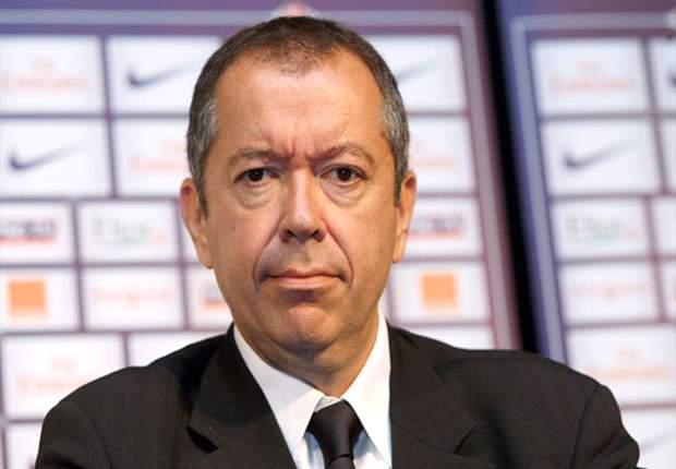 Ligue 1, PSG - Leproux supprime les abonnements 