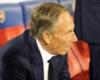"""Zeman: """"Inzaghi non è pronto per la A"""""""