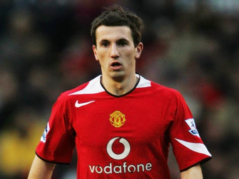 GAA refusing to host benefit game for ex-Man Utd star Miller