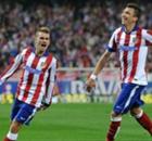 Atlético de Madrid gana a Olympiakos, la apuesta del día en la Champions League