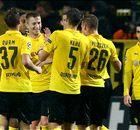 ALEMANIA | El resumen de la Jornada 11 en la Bundesliga