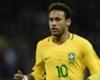 2018 Dünya Kupası'na gidecek takımları tanıyalım: Brezilya