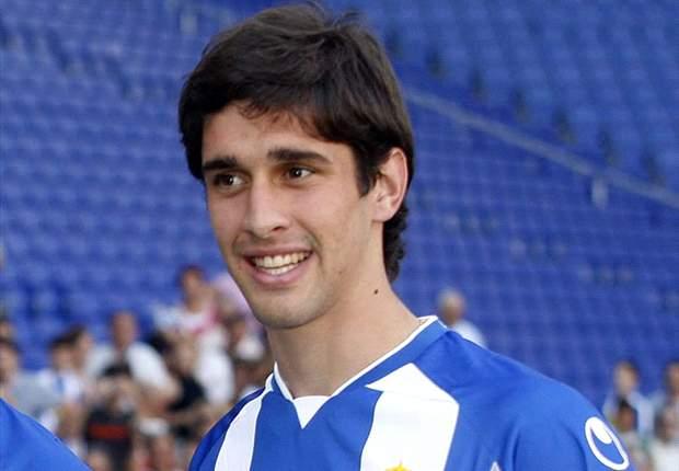 Juan Forlín es el que tiene más chances de llegar a Boca.