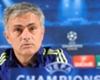 Chelsea, Mourinho encense Hazard