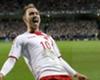 Peru - Danimarka maçının muhtemel 11'leri