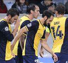 Mercato : Manchester United veut Godin, City sur Koke