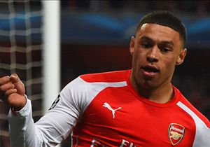 Betting: Back Arsenal at 7/1, Manchester United at 11/1 or the Draw at 11/1