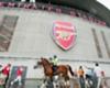Arsenal'den rekor Emirates anlaşması