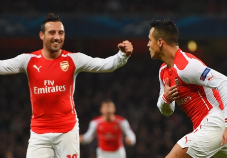 Betting: Arsenal 7/1, Draw 11/1 or Utd 11/1