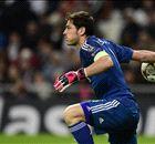 Dardo de Casillas a Guardiola