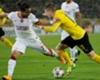 BVB: Reus wieder belastbar