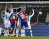 Basel 4-0 Ludogorets: Swiss champion strengthens bid for last 16