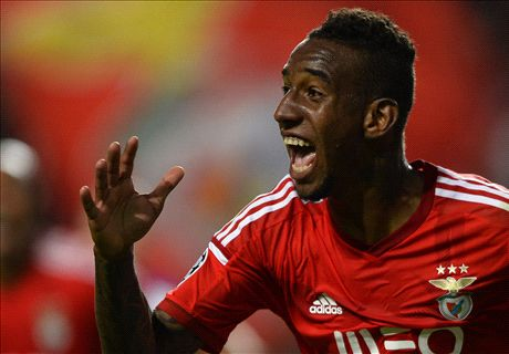 Match Report: Benfica 1-0 Monaco