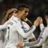 Cristiano Ronaldo, Re dei cannonieri
