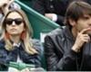 Kaká confirmó su divorcio