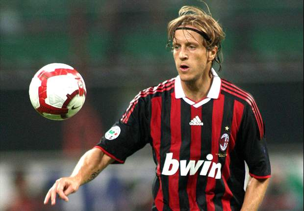 Ambrosini: Ibrahimovic can lead AC Milan to another Scudetto