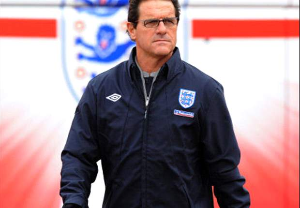 Amical - Brésil-Angleterre, les clés du match