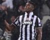 """Ligue des Champions, Pogba : """"Mon but est chanceux"""""""