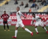 Kayserispor - Gençlerbirliği maçının muhtemel 11'leri