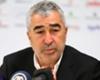 Bursaspor teknik direktörü Samet Aybaba: Herkese VAR da bize yok mu?