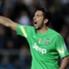 Buffon commenta la sconfitta della Juventus in Supercoppa