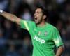 Buffon: Juve Lebih Bergaya Eropa