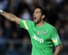 Buffon: Juve fehlt ein Messi oder CR7