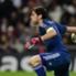 Casillas heeft geen indrukwekkend jaar achter de rug