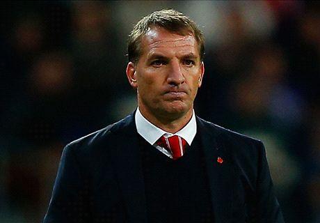 Liverpool Tak Boyong Pemain Baru
