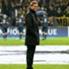 Ist mit seiner Mannschaft in Europa zufrieden: Jürgen Klopp