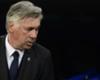 Real Madrid, Carlo Ancelotti a été approché par Manchester United