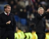 Rodgers proud of Liverpool