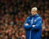Premier League Preview: Swansea City - Arsenal