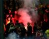 Kehl Kecam Ulah Fans Galatasaray