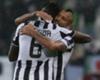 Pogba & Vidal Disanjung Gattuso