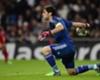 Casillas eyes trophy-laden year