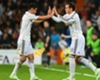"""Piccola crepa nel Real Madrid, James Rodriguez: """"Vorrei giocare più avanti"""""""