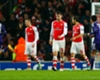 Hamann blasts 'selfish' Ramsey